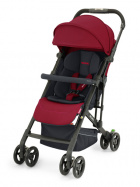 Easylife Elite 2-Select Garnet Red
